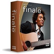 ◆2012 Finale 作曲 譜面ソフト◆通常版◆並行輸入品◆