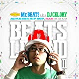 BEATS LEGEND Vol.2