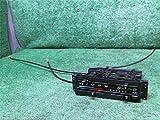 日産UD 純正 アトラス F23系 《 SN2F23 》 エアコンスイッチパネル 27500-0T400 P19801-17037375