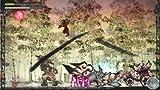 「墨鬼 SUMIONI」の関連画像