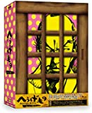 へうげもの Blu-ray BOX 1(Blu-ray Disc)
