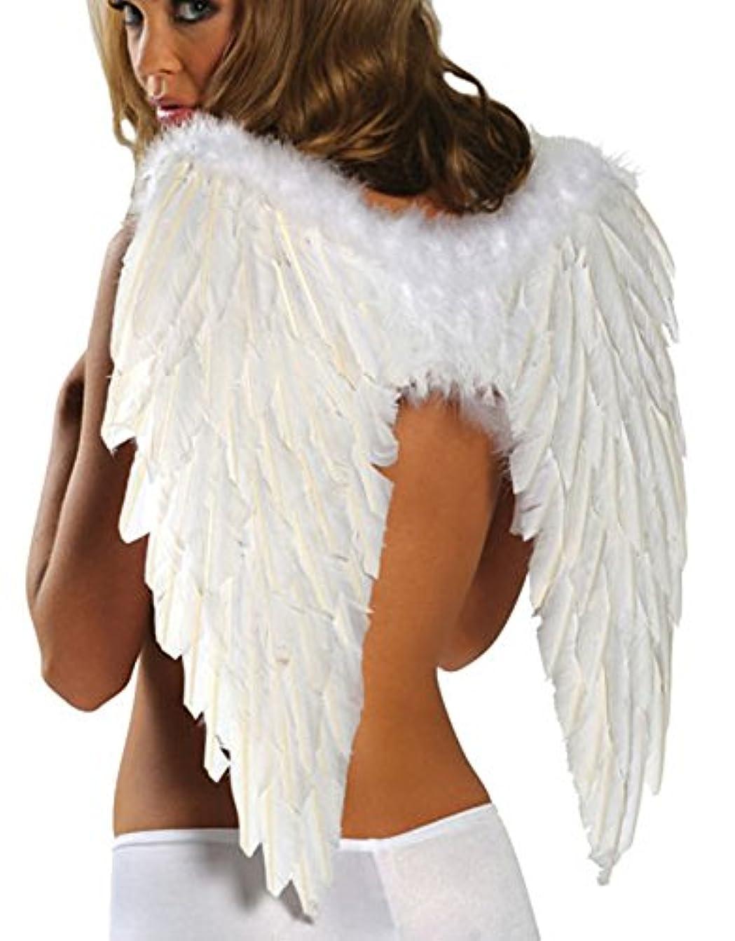 社会主義誓約プレートROMA ローマ 小物 WING 天使の羽/ホワイト 1361