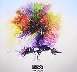 True Colors (+ 2 Bonus Tracks)
