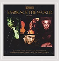 Vol. 1-Embrace the World