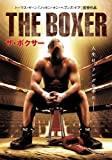 THE BOXER[DVD]