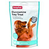 Beaphar Glucosamine Easy Treats (Pack of 2)
