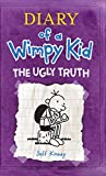 The Ugly Truth (Diary of a Wimpy Kid: Thorndike Large Print Press Mini-Collections)