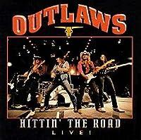 Hittin' the Road-Live!