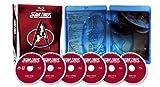 新スター・トレック シーズン1 ブルーレイBOX [Blu-ray]