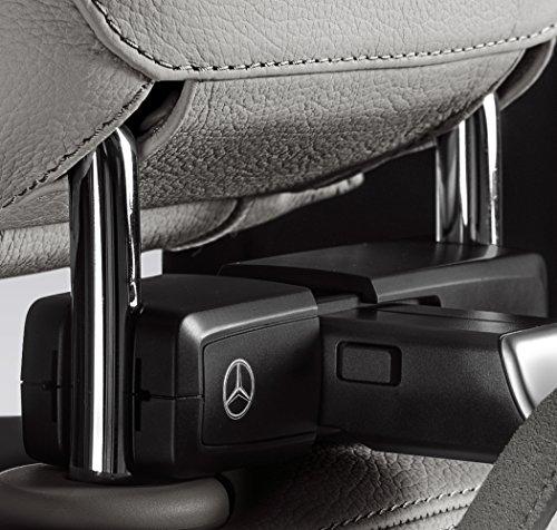 Mercedes benz accessories for Mercedes benz accessories amazon