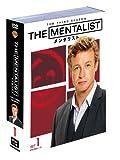 THE MENTALIST/メンタリスト<サード・シーズン>セット1 (6枚組) [DVD]