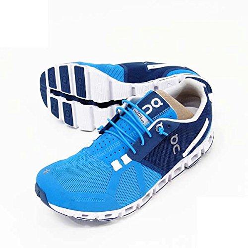 [해외]On Running 온 러닝 Cloud 더 클라우드 남성 신발/On Running On Running Cloud The Cloud Men`s Running Shoes