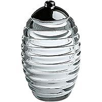 【正規輸入品】 ALESSI アレッシィ Sugar jar シュガーポット TW02