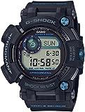 [カシオ]CASIO 腕時計 G-SHOCK 世界6局対応電波ソーラー GWF-D1000B-1JF メンズ
