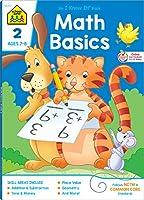 Math BASICS 2