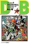DRAGON BALL 36 (ジャンプコミックス)