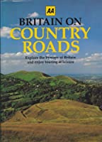 Aa Britain on Country Roads