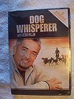 Dog Whisperer (Aggressive Behavior) 2006