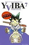 Yaiba Vol.7