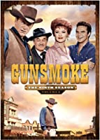 Gunsmoke: Ninth Season 2/ [DVD] [Import]