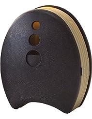 ウッドブリーズ Ecomini (エコミニ) T 木質ブラック