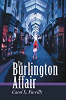 The Burlington Affair