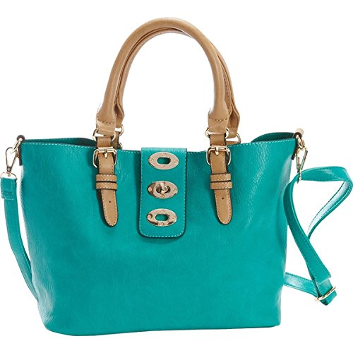 (ディオフィ) Diophy バッグ トートバッグ Adjustable Bag-in-Bag Tote 並行輸入品