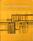 Cover of Study Guide for Gravetter/Wallnau's Statistics for the Behavioral  Sciences, 7th
