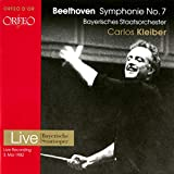 Beethoven: Symphony No. 7 in A Major, Op. 92 (Bayerische Staatsoper Live)