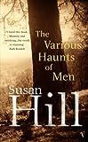 The Various Haunts of Men (Simon Serrailler)