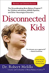 The Disconnected Kids 2巻 表紙画像
