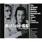 Buffalo 66 [Us Import] by Original Soundtrack (2002-06-11)