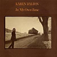 In My Own Time [12 inch Analog]