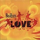Love [12 inch Analog]