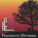 Pragmatic Optimism