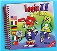 Logix II