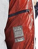 DIONISIO/ダウンジャケット 12254996328 タトラス画像③