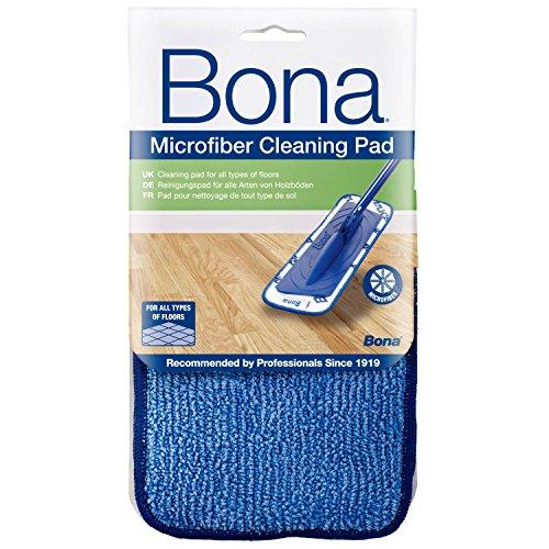 BONA クリーニングパツド CA101005