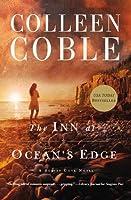 The Inn at Ocean's Edge (Sunset Cove)