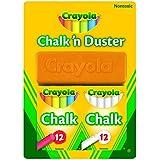 Crayola Chalk `n' Duster