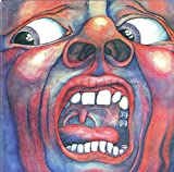In The Court Of The Crimson King: 30th Anniversary Edition [Remastered]