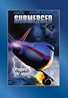 Submerged [DVD] [Import]