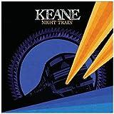 Night Train Ep - Keane