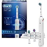 Oral-B SMART 5 5000 Electric Rechargeable Toothbrush – Powered by Braun
