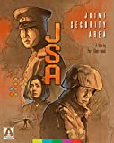 J.S.A. (Joint Security Area) [Blu-ray]