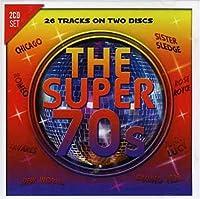 Super 70's