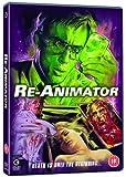 Re-Animator [DVD]