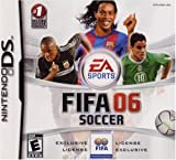FIFA Soccer 2006 (輸入版)