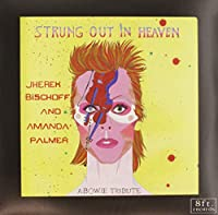 Strung Out In Heaven