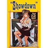 Showdown [DVD]
